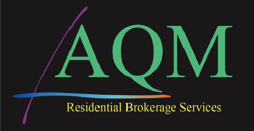 AQMPropertyManagement
